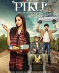 دانلود فیلم Piku 2015 با دوبله فارسی