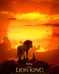 دانلود انیمیشن The Lion King 2019