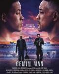 دانلود فیلم Gemini Man 2019 با دوبله فارسی
