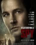 دانلود فیلم The Catcher Was a Spy 2018 با دوبله فارسی