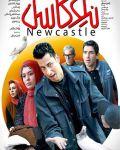 دانلود فیلم نیوکاسل به کیفیت HD