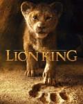 دانلود انیمیشن The Lion King 2019 با دوبله فارسی
