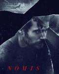 دانلود فیلم Night Hunter 2018 با دوبله فارسی