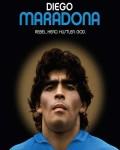 دانلود مستند Diego Maradona 2019 با دوبله فارسی