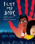 دانلود انیمیشن I Lost My Body 2019 با دوبله فارسی