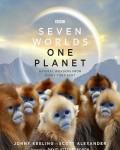 دانلود مستند Seven Worlds, One Planet 2019