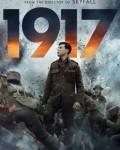 دانلود فیلم 1917 2019 با دوبله فارسی