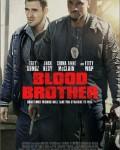 دانلود فیلم Blood Brother 2018 با دوبله فارسی