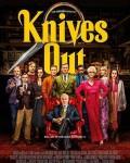 دانلود فیلم Knives Out 2019 با دوبله فارسی