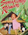 دانلود انیمیشن Swiss Family Robinson 1981 با دوبله فارسی
