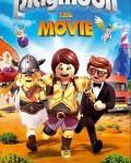 دانلود انیمیشن Playmobil: The Movie 2019 با دوبله فارسی