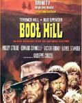 دانلود فیلم Boot Hill 1969 با دوبله فارسی