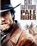 دانلود فیلم Pale Rider 1985 با دوبله فارسی