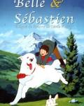 دانلود سریال انیمیشن Belle and Sebastian 1982 با دوبله فارسی