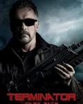 دانلود فیلم Terminator: Dark Fate 2019 با دوبله فارسی