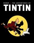 دانلود سریال انیمیشن The Adventures of Tintin 1992 با دوبله فارسی
