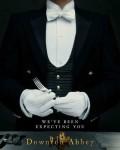 دانلود فیلم Downton Abbey 2019 با دوبله فارسی