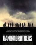 دانلود سریال Band of Brothers 2001 با دوبله فارسی