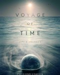 دانلود مستند Voyage of Time: Life's Journey 2016