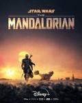 دانلود سریال The Mandalorian 2019 با دوبله فارسی