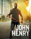 دانلود فیلم John Henry 2020
