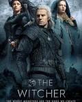 دانلود سریال The Witcher 2019 با دوبله فارسی