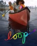 دانلود انیمیشن Loop 2020