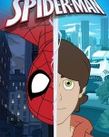 دانلود سریال انیمیشن Spider-Man 2017