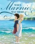 دانلود انیمیشن When Marnie Was There 2014 با دوبله فارسی