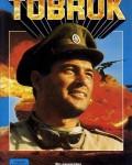 دانلود فیلم Tobruk 1967 با دوبله فارسی
