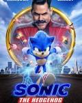 دانلود فیلم Sonic the Hedgehog 2020 با دوبله فارسی