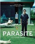 دانلود فیلم Parasite 2019 با دوبله فارسی