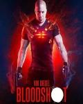 دانلود فیلم Bloodshot 2020 با دوبله فارسی