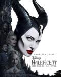 دانلود فیلم Maleficent: Mistress of Evil 2019