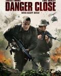 دانلود فیلم Danger Close 2019 با دوبله فارسی