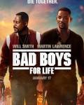 دانلود فیلم Bad Boys for Life 2020 با دوبله فارسی