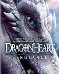 دانلود فیلم Dragonheart Vengeance 2020 با دوبله فارسی