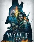 دانلود فیلم Wolf 2019 با دوبله فارسی