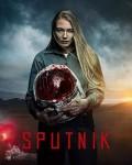 دانلود فیلم Sputnik 2020 با دوبله فارسی