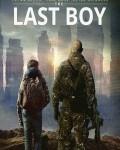 دانلود فیلم The Last Boy 2019 با دوبله فارسی