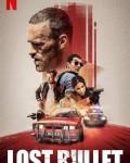 دانلود فیلم Balle perdue 2020 با دوبله فارسی