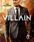 دانلود فیلم Villain 2020 با دوبله فارسی