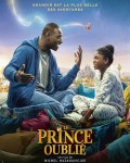دانلود فیلم The Lost Prince 2020 با دوبله فارسی