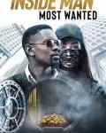 دانلود فیلم Inside Man: Most Wanted 2019 با دوبله فارسی