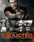 دانلود فیلم Abducted 2020 با دوبله فارسی