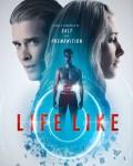دانلود فیلم Life Like 2019 با دوبله فارسی