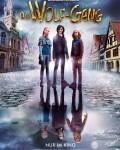 دانلود فیلم The Magic Kids – Three Unlikely Heroes 2020 با دوبله فارسی