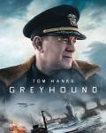 دانلود فیلم Greyhound 2020 با دوبله فارسی
