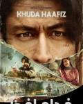 دانلود فیلم Khuda Haafiz 2020 با دوبله فارسی