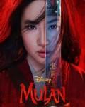 دانلود فیلم Mulan 2020 با دوبله فارسی